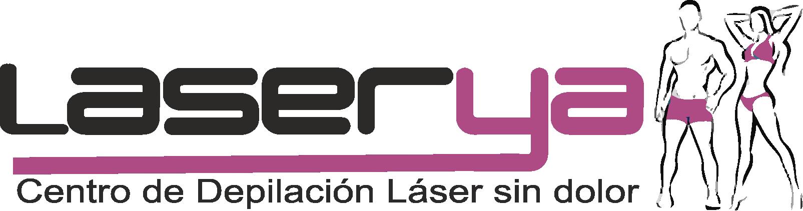 Laserya